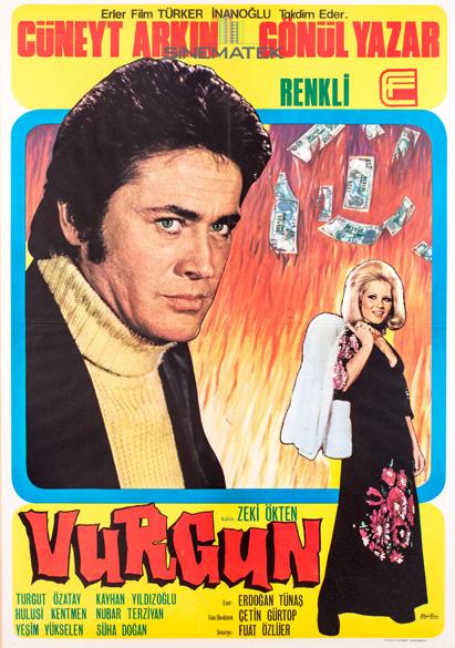 vurgun_1973