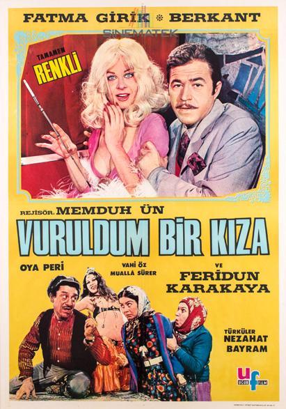 vuruldum_bir_kiza_1968