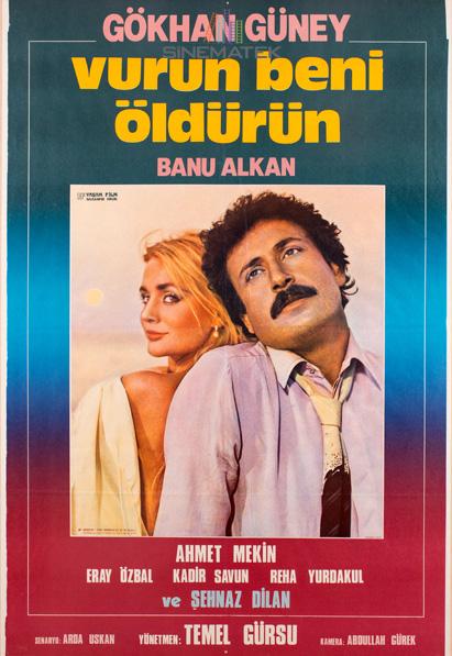 vurun_beni_oldurun_1980