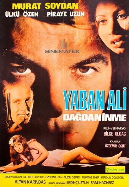 yaban_ali_1971
