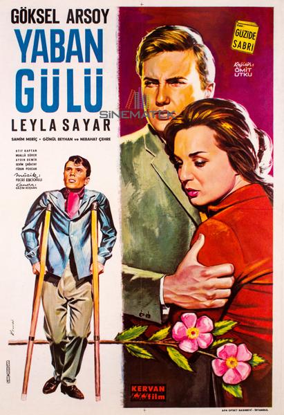 yaban_gulu_1961