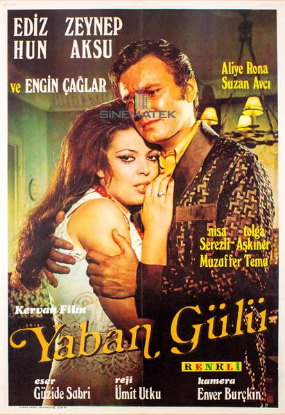 yaban_gulu_1970