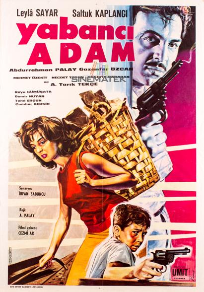 yabanci_adam_1961