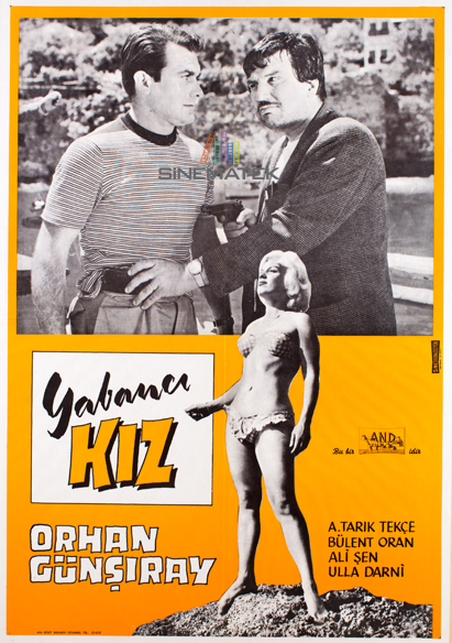 yabanci_kiz_1960