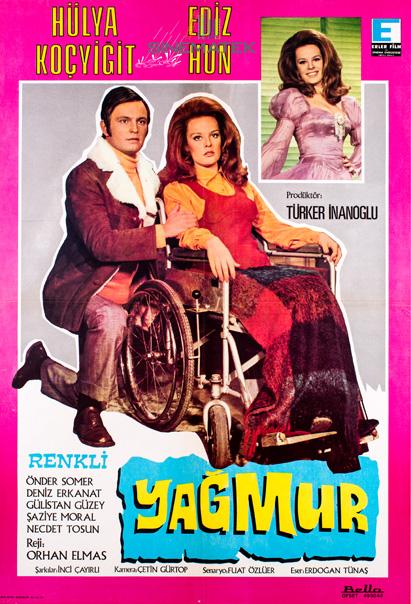 yagmur_1971