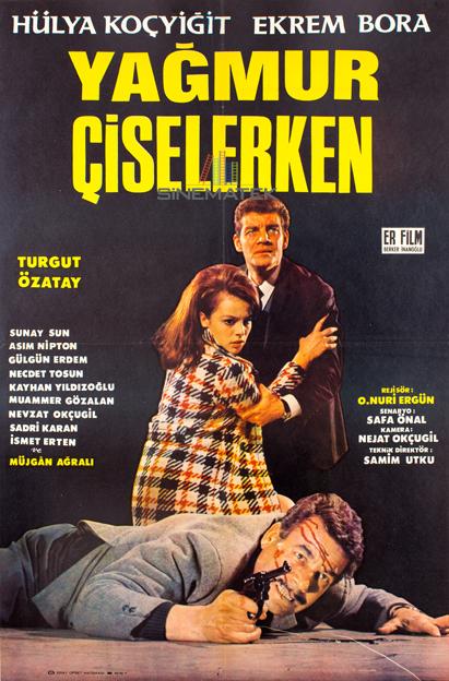yagmur_ciselerken_1967