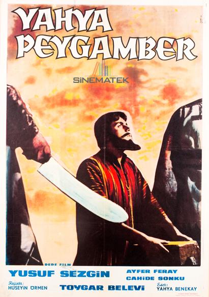 yahya_peygamber_1965