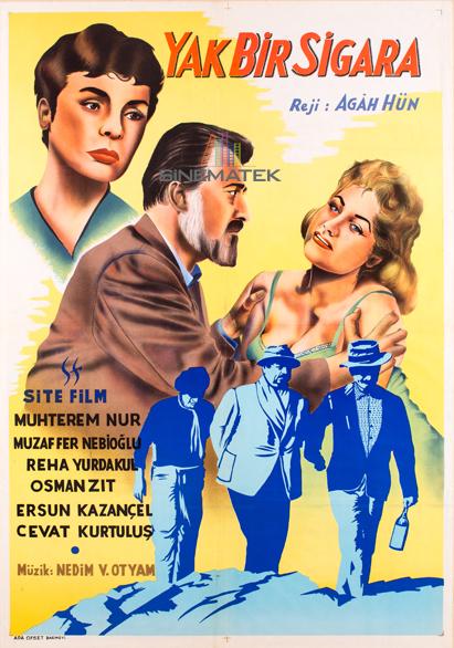 yak_bir_sigara_1960