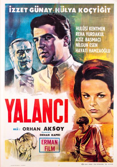 yalanci_1965