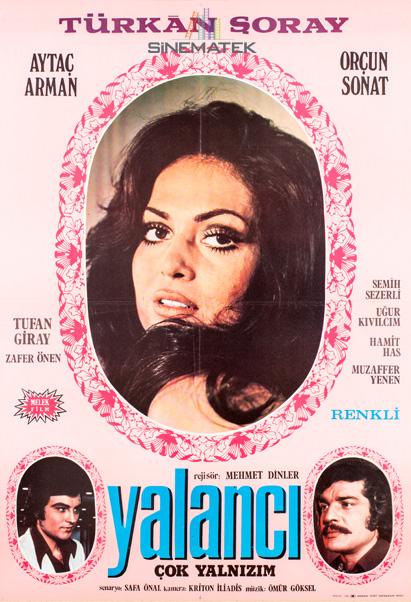 yalanci_1973