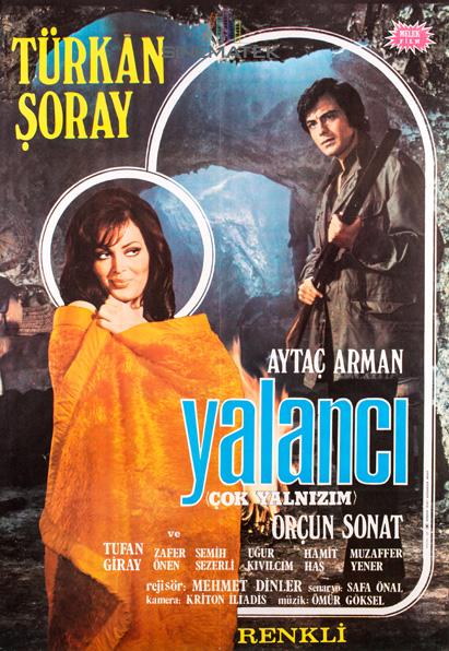yalanci_cok_yalnizim_1973