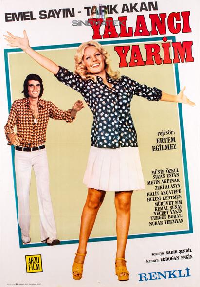yalanci_yarim_1973