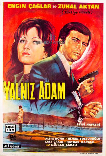 yalniz_adam_1969