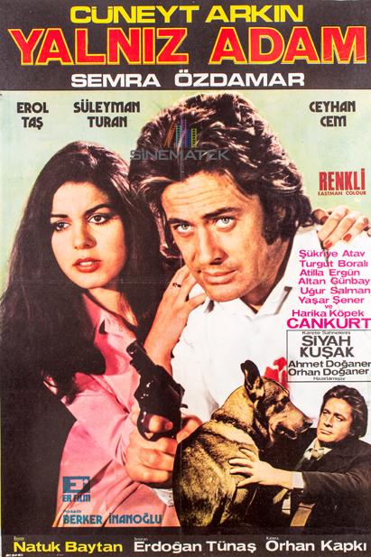 yalniz_adam_1974