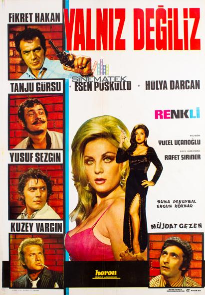 yalniz_degiliz_1971
