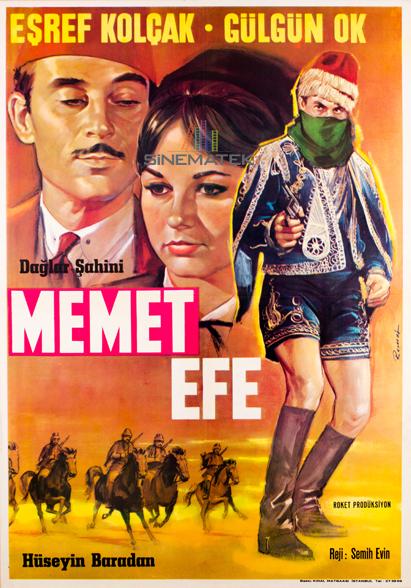yalniz_efe_1964