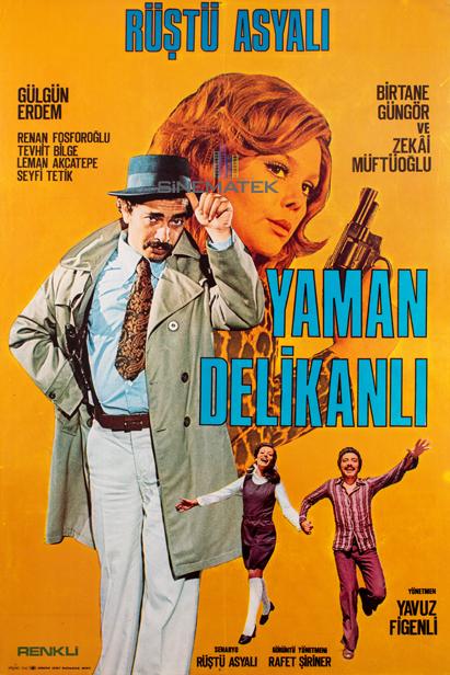 yaman_delikanli_1976