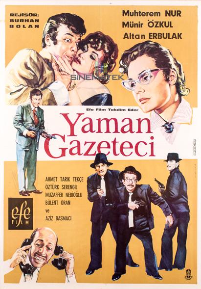 yaman_gazeteci_1961