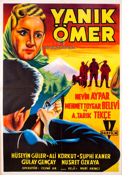 yanik_omer_1960