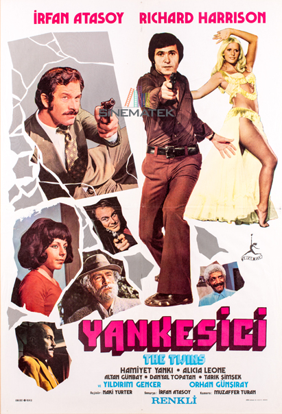 yankesici_1974