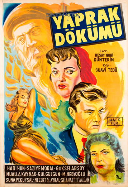 yaprak_dokumu_1958