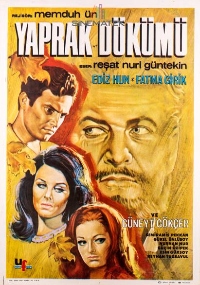 yaprak_dokumu_1967