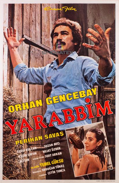 yarabbim_1980