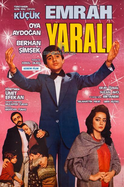 yarali_1984