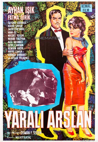 yarali_aslan_1963