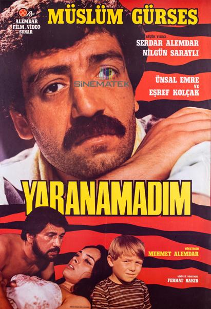 yaranamadim_1985