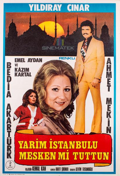 yarim_istanbulu_mesken_mi_tuttun_1976