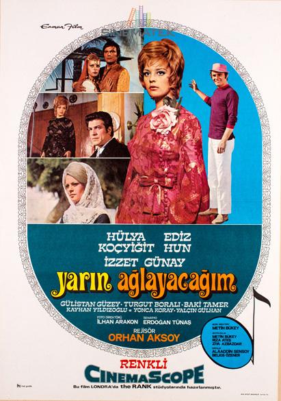 yarin_aglayacagim_1971