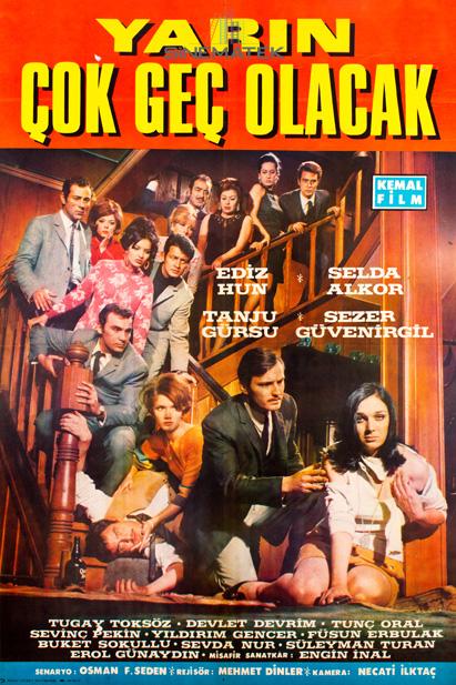 yarin_cok_gec_olacak_1967
