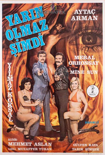yarin_olmaz_simdi_1975
