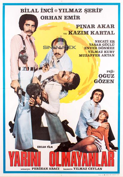 yarini_olmayanlar_1973