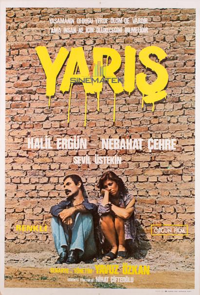 yaris_1975