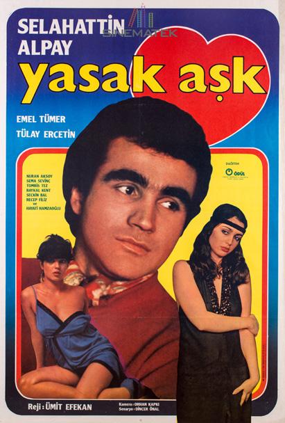 yasak_ask_1981
