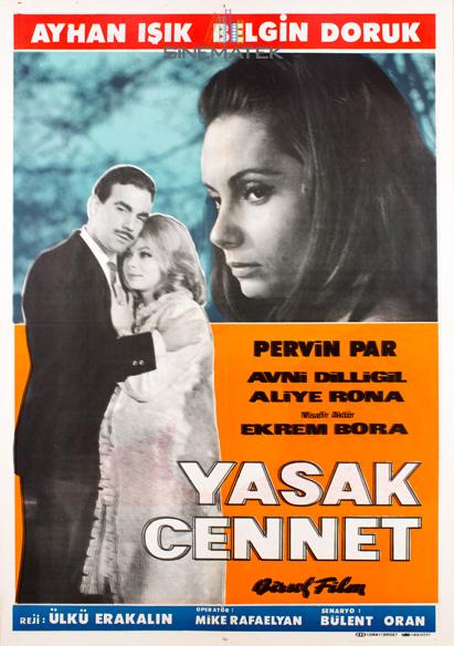 yasak_cennet_1965