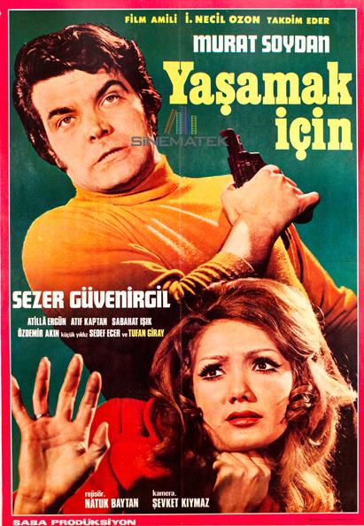 yasamak_icin_1970