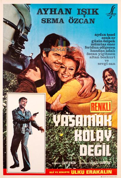 yasamak_kolay_degil_1970