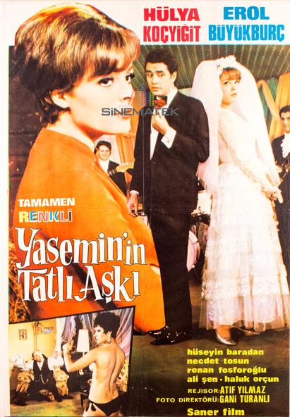 yaseminin_tatli_aski_1968