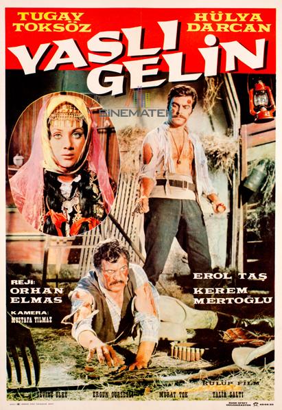 yasli_gelin_1970