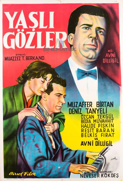 yasli_gozler_1955