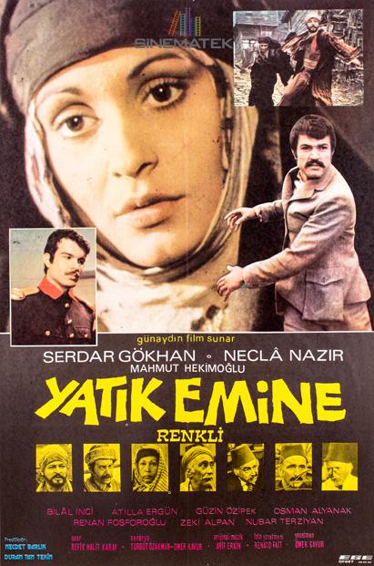 yatik_emine_1974