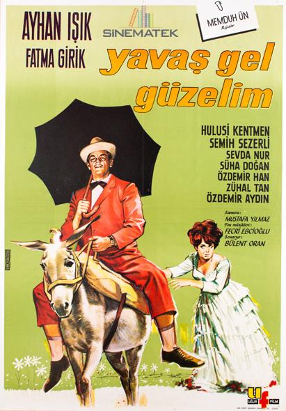 yavas_gel_guzelim_1963