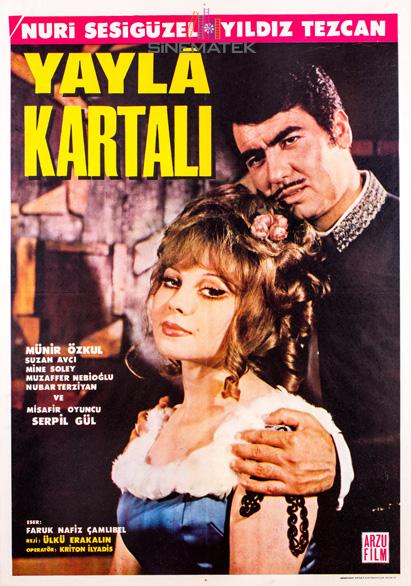 yayla_kartali_1968