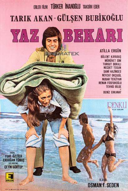 yaz_bekari_1974