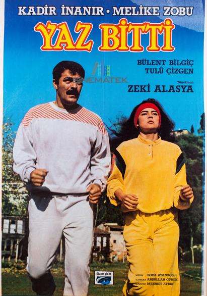 yaz_bitti_1985