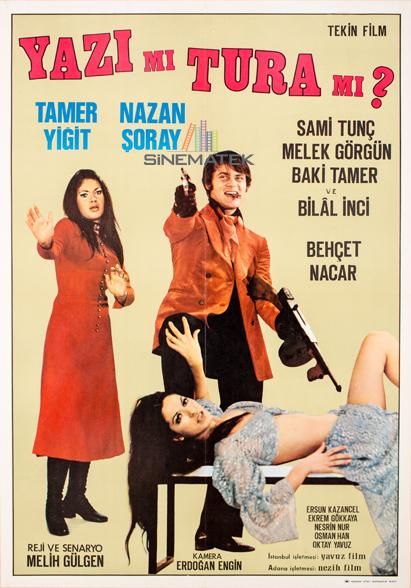 yazi_mi_tura_mi_1970