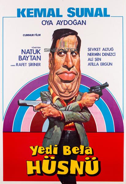yedi_bela_husnu_1982